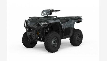2021 Polaris Sportsman 570 for sale 200995510